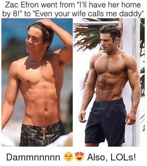 Masculine Man